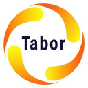 Tabor Energy Solutions on Elioplus