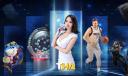 Tabpayments logo icon