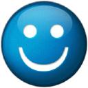 tabsurvey | Customer Experience Management | online survey app logo