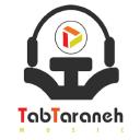 دانلود آهنگ جدید logo icon
