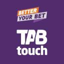 Ta Btouch logo icon