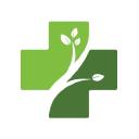 TabulaRasaHC