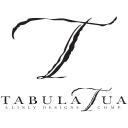 Tabulatua logo icon