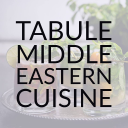 Tabule logo icon