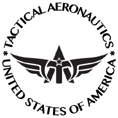 Aviation training opportunities with Tacaero