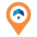 Ta Cares logo icon