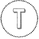 Tac City Goods Co logo icon