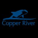 TACG LLC logo