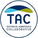 Technical Assistance Collaborative logo icon