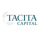 Tacita Capital logo icon