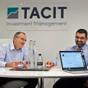 Tacit Investment Management logo icon