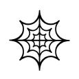 TackleWebs Logo