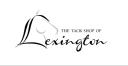 The Tack Shop Of Lexington logo icon