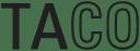 Taco logo icon