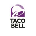 Tacobell logo icon