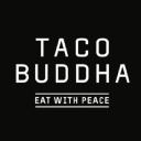 Taco Buddha logo icon