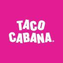 Texas Taco Cabana logo icon