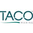 TACO Marine Logo