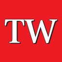 Tacoma Weekly logo icon