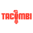 Tacombi logo icon