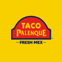 Taco Palenque logo icon