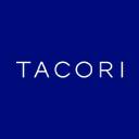 Logo for Tacori