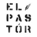 El Pastor logo icon