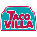 Taco Villa LTD logo