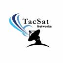 TacSat Networks