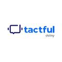 Tactful logo icon