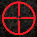 Tactical Trading logo icon