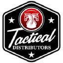 Tactical Distributors - Send cold emails to Tactical Distributors