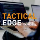 Tactical Edge logo icon
