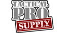 Tactical Pro Supply logo icon