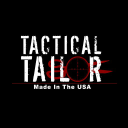 Tactical Tailor logo icon