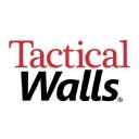 Tactical Walls - Send cold emails to Tactical Walls