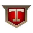 Tacticool22 Logo