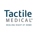 Tactile Systems Technology