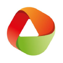 Taction Software logo icon