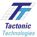 Tactonic Technologies logo