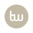 Tacwrk logo icon
