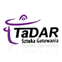 Tadar logo icon