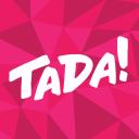 Tada ! Youth Theater logo icon