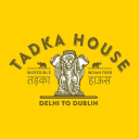 Tadka House logo icon