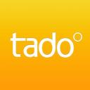 Tado° logo icon