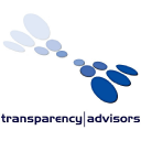 Transparency Advisors on Elioplus