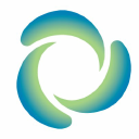 Tae Technologies logo icon