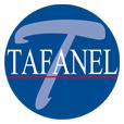 établissements Tafanel logo icon