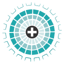 Tafec logo icon