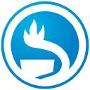 Tafp logo icon